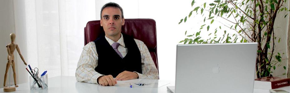 Abogados Consultas Divorcio Valencia