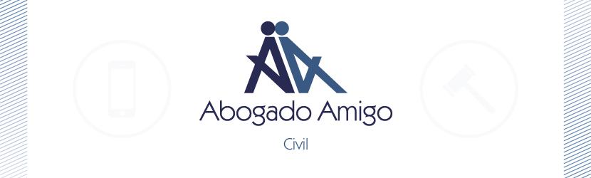 Abogado Civil cuantía pensión de alimentos divorcios abogados